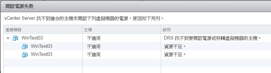 VM guest can not boot via vCetner